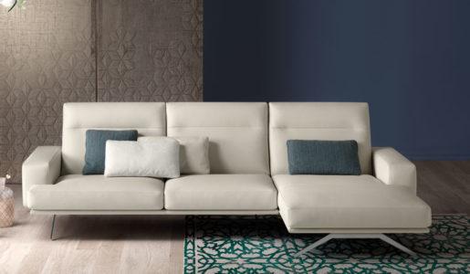 divani.3
