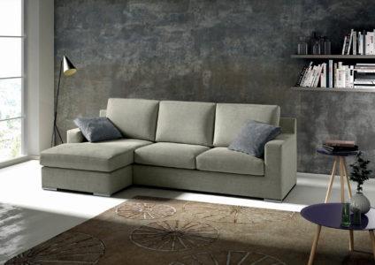 divani.8