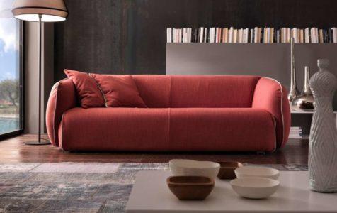 divano.6