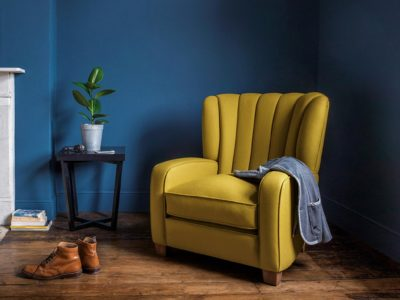 old armchairs Inspirational 10 best armchairs